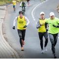 Mountain Man Maraton 24km 2017-12-31