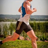 Keszthelyi Kilométerek Félmaraton 2012-05-27