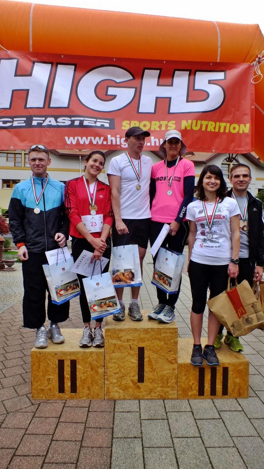 KanizsaKaros2014_podium1.jpg