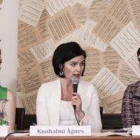 Női képviselők az önkormányzatokban – Nem nőknek való vidék?