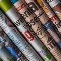 """""""Régóta nem igaz, hogy Magyarországon sajtószabadság van"""""""