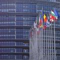 A nemek közti bérszakadék felszámolását sürgeti az Európai Parlament