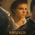 NAPSZÁLLTA (Sunset) - magyar-francia dráma, 2018
