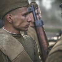 VISSZANÉZŐ: 1944 - észt-finn háborús filmdráma, 2015.