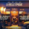 BOLDOG IDŐK (La belle époque) - francia vígjáték-dráma, 2019
