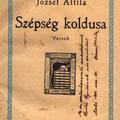 MONDJAD, ATIKÁM - Pesti Színház