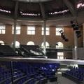 BERLIN 2. - építészet, politika, opera - és az emberek