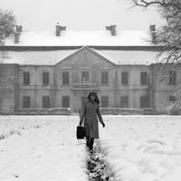 IDA - lengyel-dán filmdráma