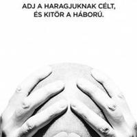 VESZETTEK - magyar játékfilm, 2015