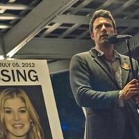 VISSZANÉZŐ - HOLTODIGLAN - amerikai thriller, 2014