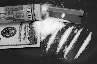 cocaine.jpg