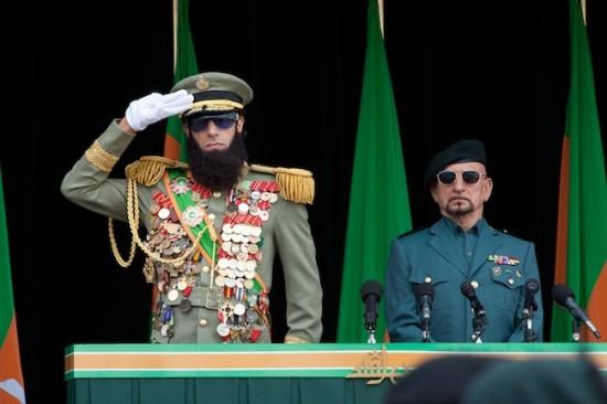 diktátor.jpg