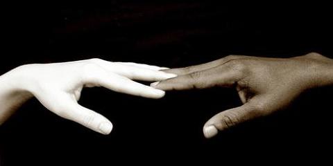 rasszizmus01.jpg