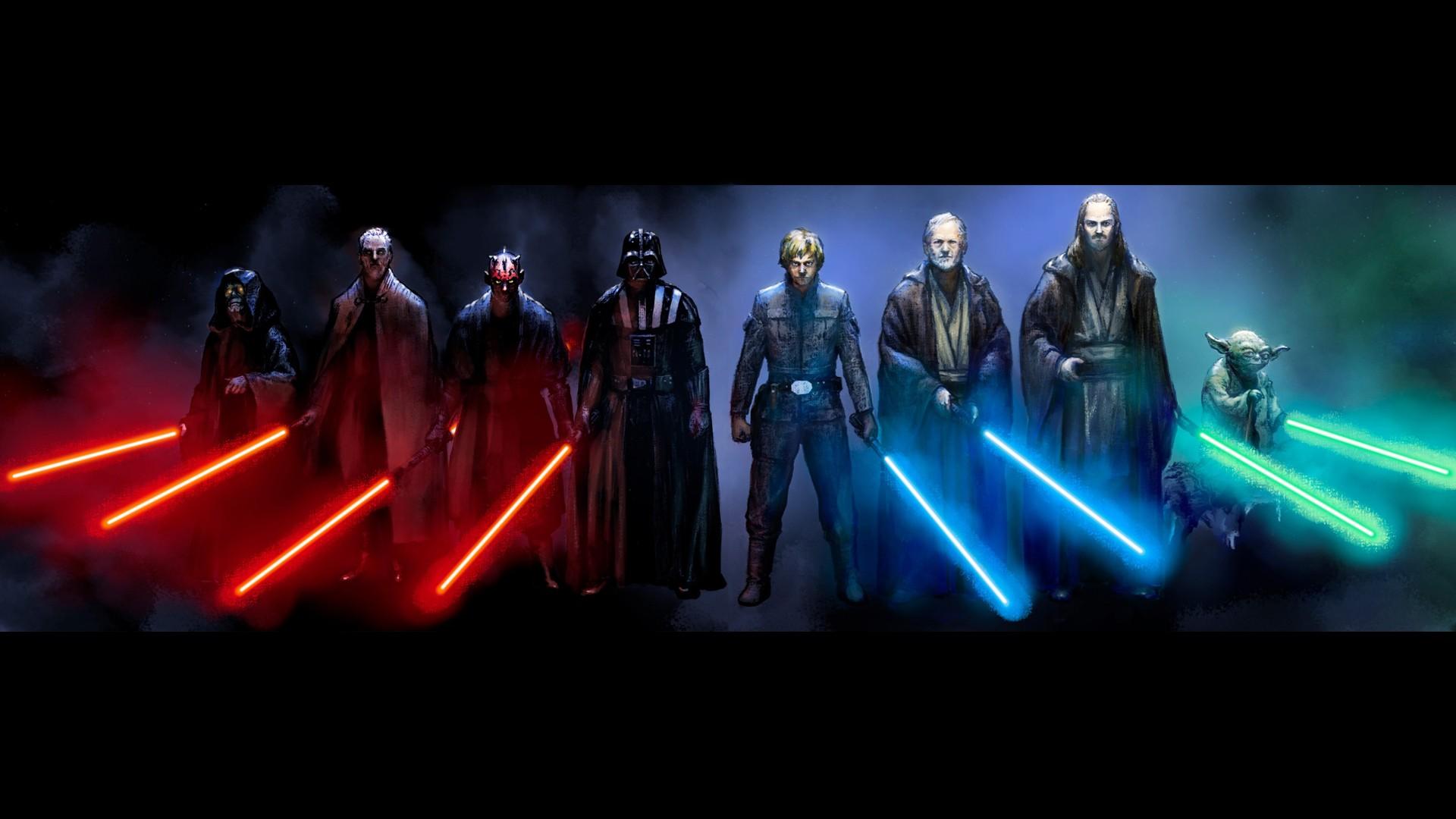 star-wars-karakterek-104.jpg