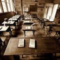 Iskolai szegregáció és az