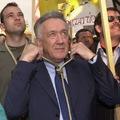 Gumicsont TOP 8: A 3. Magyar Köztársaság legnagyobb politikai műbalhéi (1. rész)