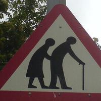 A nyugdíjrendszerünk egy omladozó vár (1. rész)