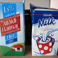 Ellehetetlenítik a magyar tejtermelőket az áfacsalók