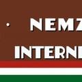 Jönnek a Nemzeti Netszolgáltatók?