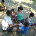 Felzárkóztató oktatás: egy opció