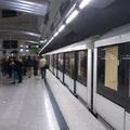 2 éves az M4-es metró