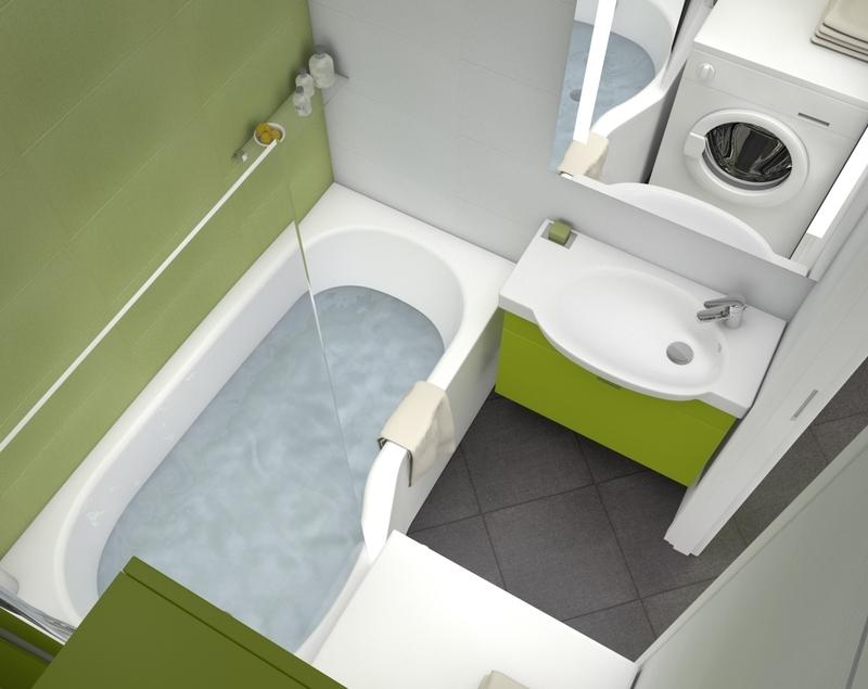 jak-na-rekonstrukci-koupelny-a-splnila-nae-oekvn-novinkycz-ohledne-rekonstrukce-male-koupelny.jpg