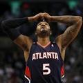 A sztárok a helyükön maradtak - vége az átigazolási szezonnak az NBA-ben