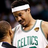 Rasheed Wallace a Knicksben?