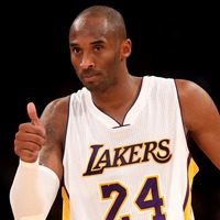 Phil Jackson Kobe Bryantról: