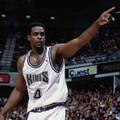 A 10 legtöbbet kereső NBA játékos