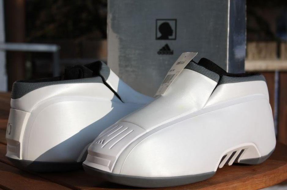 adidas-kobe-two-white-side-rear.jpg