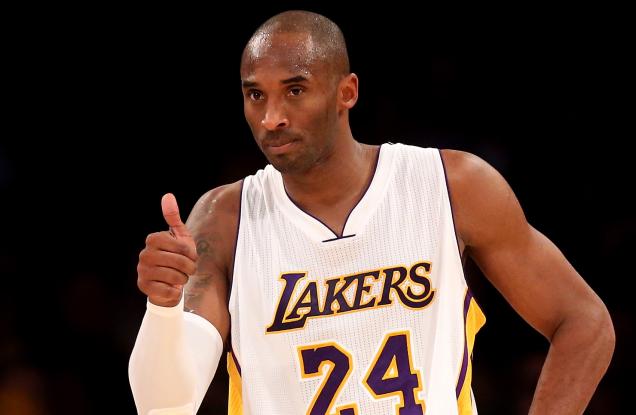"""Phil Jackson Kobe Bryantról: """"Szerintem nem ez lesz az utolsó éve"""""""