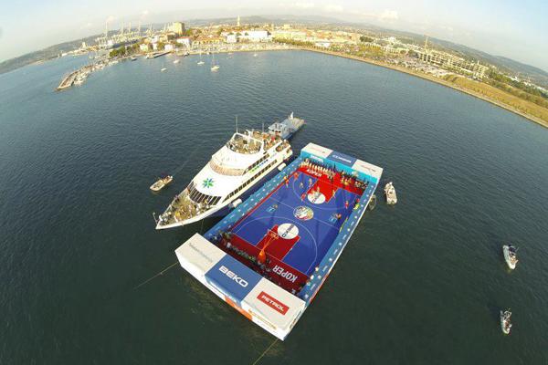 fiba-basketball-court-on-the-sea.png