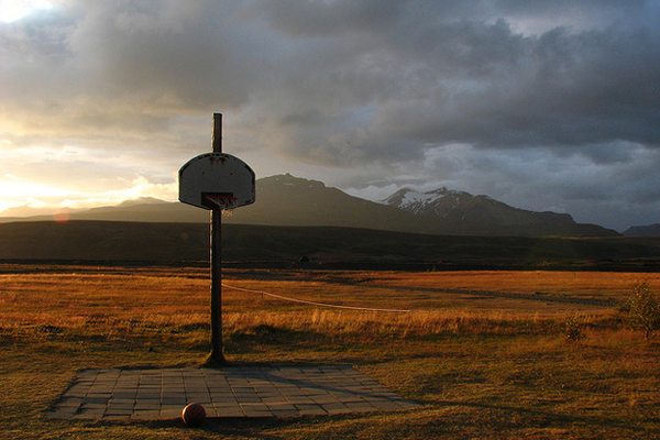 iceland-basketball-court-remote.png