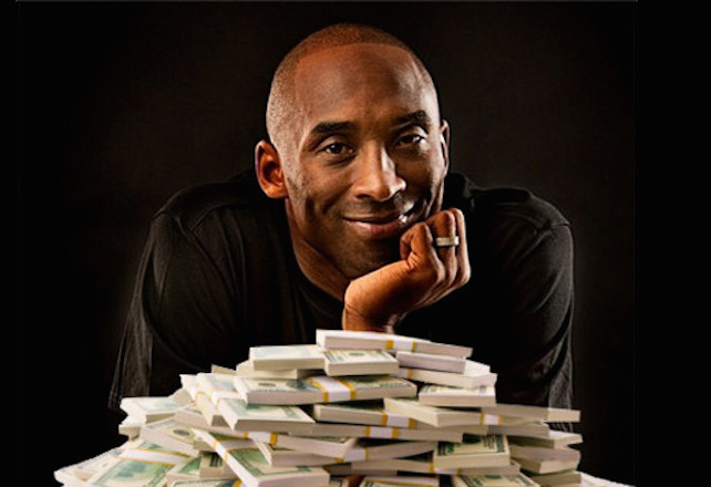 kobe-bryant-stack-of-cash-salary.jpg