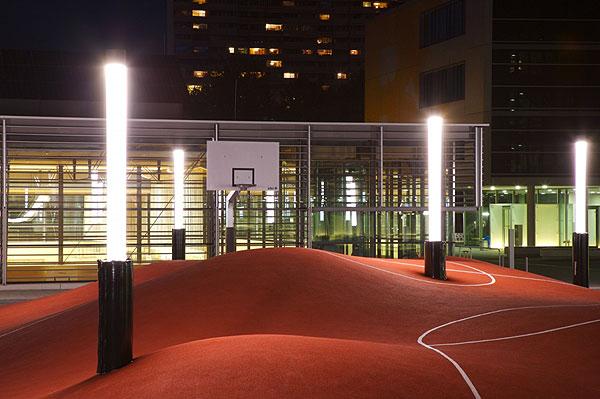 markus-buck-munich-court.jpg