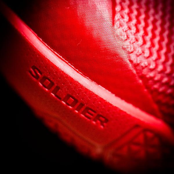 nike-zoom-soldier-9-gr-cavs-red-1-02.jpg