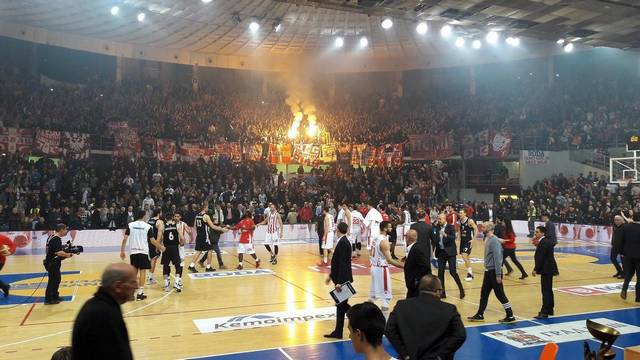 partizan-zvezda_basket_2.jpg