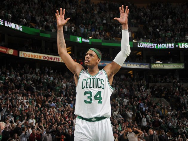 paul-pierce-must-be-the-man-in-game-2-if-the-celtics-are-to.jpg