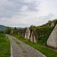 Kényeztető borok Tokaj északi csücskéről