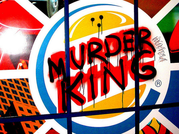 burger-king_murder-king.jpg