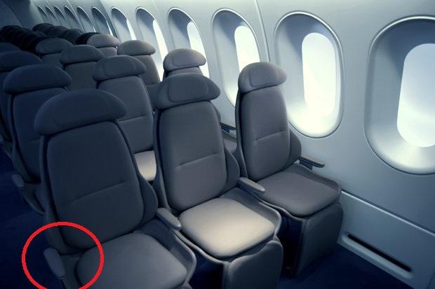 plane-aisle_seat.jpg
