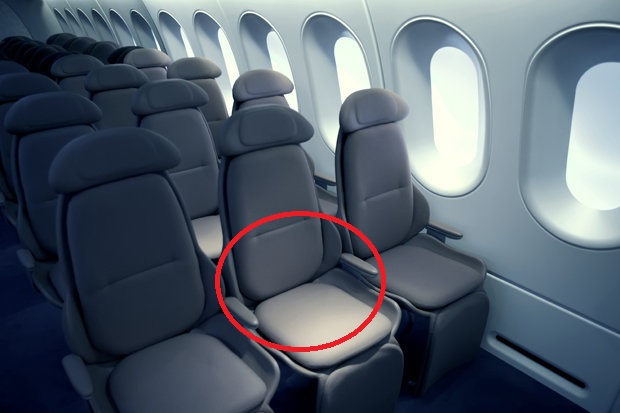 plane-middle_seat.jpg
