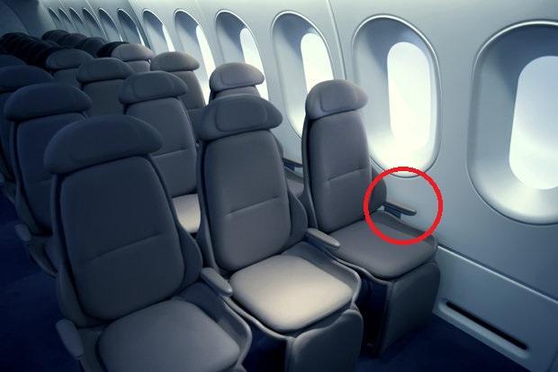 plane-window_seat.jpg
