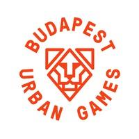 Budapest Urban Games - Kezdődik az első utcalimpia Budapesten!
