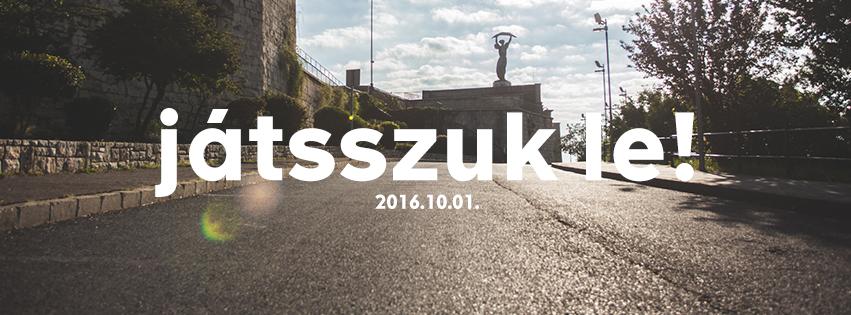 bug_jatsszuk_le_cover_2.png