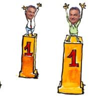 Miért győz mindenképpen Orbán olimpia ügyben