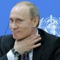 Il Giornale: Az USA megkezdte az utolsó támadást Putyin ellen