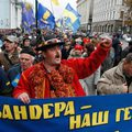 Sztyepán Bandera története:Hogy csináltak egy senkiből ikont