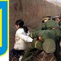 A kínai befektetők a korrupt hivatalnokok agyonlövését javasolják Kievnek